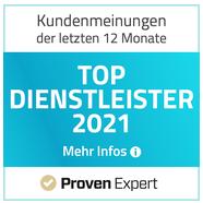 Beckenboden Ausbildung online | prorücken® Akademie